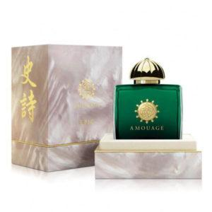 Amouage Epic 100ml Eau de Parfum Woman Fragrance