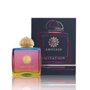 Amouage Imitation 100ml Eau de Parfum Woman Fragrance