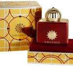 Amouage Journey 100ml Eau de Parfum Woman Fragrance