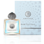 Amouage Portrayal 100ml Eau de Parfum Woman Fragrance