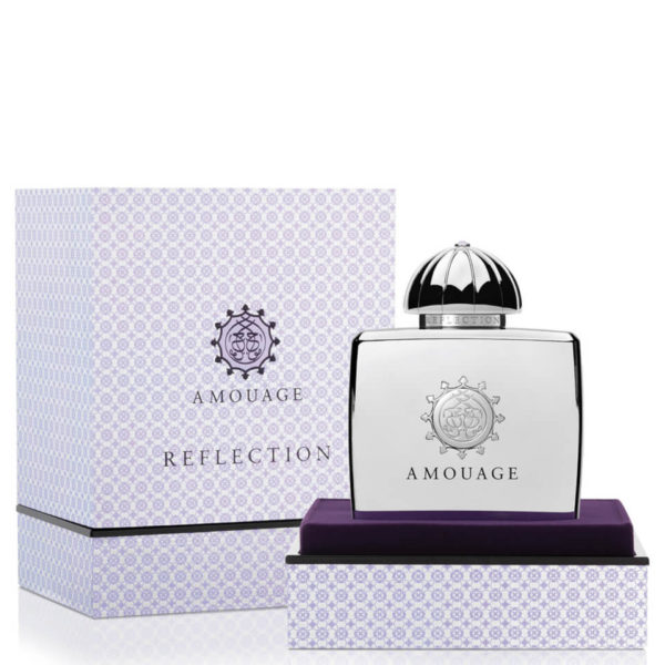 Amouage Reflection 100ml Eau de Parfum Woman Fragrance