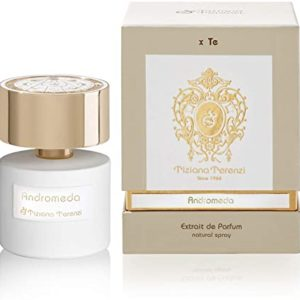 Tiziana Terenzi Andromeda 100ml Parfum Unisex Fragrance