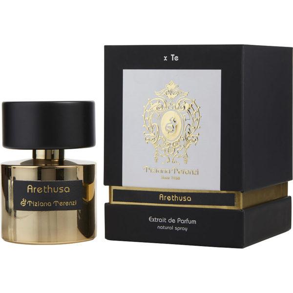 Tiziana Terenzi Arethusa 100ml Parfum Unisex Fragrance
