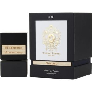 Tiziana Terenzi Al Contrario Parfum Unisex Fragrance