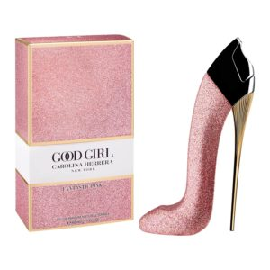 Carolina Herrera Good Girl Fantastic Pink edp