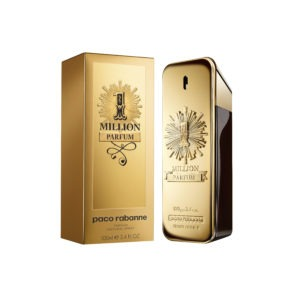 Paco Rabanne 1 Million Parfume