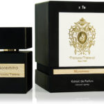 Tiziana Terenzi Maremma 100ml Parfum Unisex Fragrance