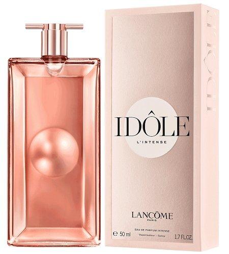 Lancome Idole L'intense edp