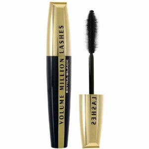 L'oreal Volume Million Lashes extra-black
