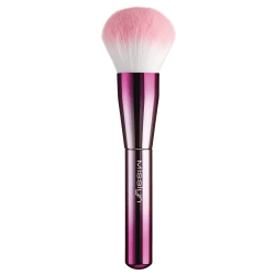 Misslyn Powder Brush