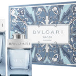 Bvlgari Glacial Essence edp 100ml