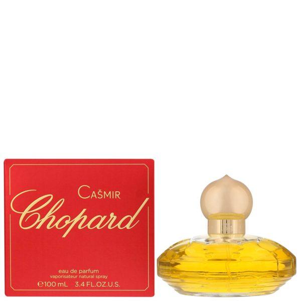 Chopard Cašmir - edp