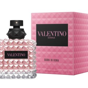 Valentino Born in Roma Donna edp