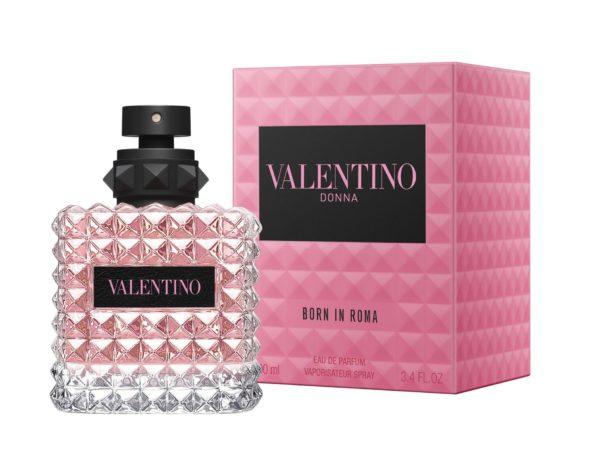 Valentino Born in Roma Donna edp