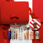 Estee Lauder Holiday Blockbuster 2020