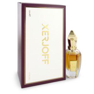 Xerjoff Cruz Del Sur II 50ml Parfum