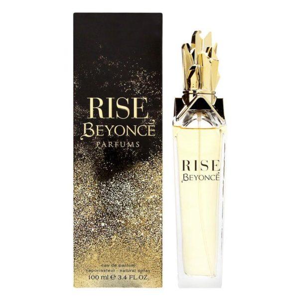 Beyonce Rise edp