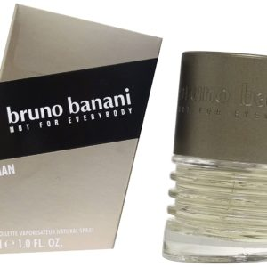 Bruno Banani Man edt