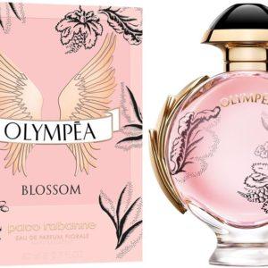 Olympea Blossom edp