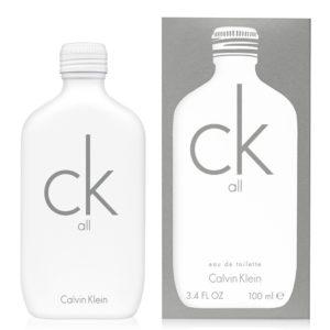Calvin Klein All