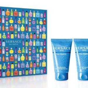 Versace Fraiche edt 50ml