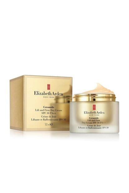 Elizabeth Arden Ceramide Lift and Firm Day Cream