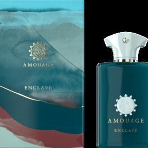 Amouage Enclave - edp