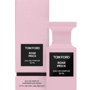 Tom Ford Rose Prick edp