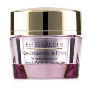 Resilience Multi Effect Tri Peptide Eye Cream 15ml