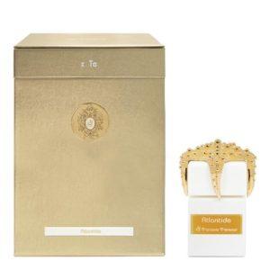 Tiziana Terenzi Atlantide 100ml Parfum Unisex Fragrance