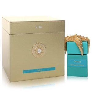 Tiziana Terenzi Cubia 100ml Parfum Unisex Fragrance