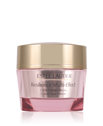 Resilience Multi-Effect Oil-in-Creme Infusion 50 ml