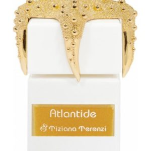 Tiziana Terenzi Atlantide 100ml Parfum Unisex