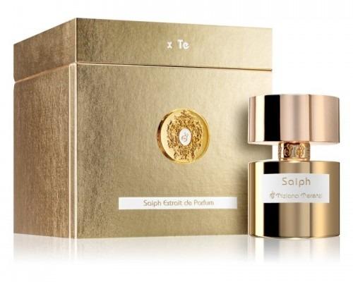 Tiziana Terenzi Saiph 100ml Parfum Unisex Fragrance