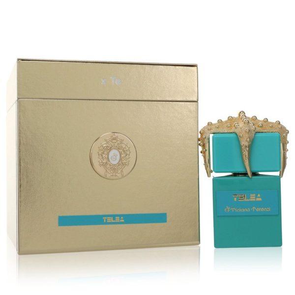 Tiziana Terenzi Telea 100ml Parfum Unisex Fragrance
