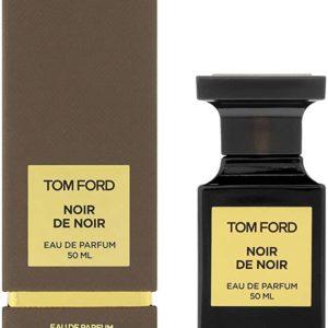 Tom Ford Noir De Noir EDP