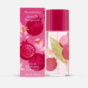 Elizabeth Arden Green Tea Pomegranate EDT