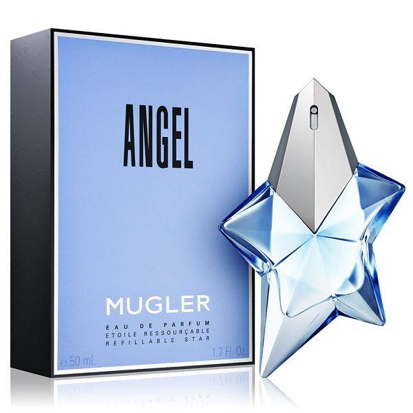 Angel - edp 50ml