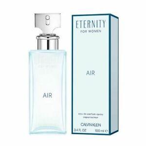 Eternity Air For Women - edp